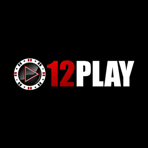 12PLAY | The Trusted Online Casino Review Website - Betting1010