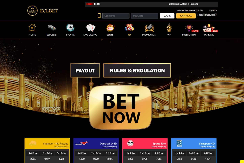 Online casino echeck deposit